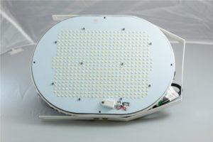 SMART LED 320W-UL-DLC-5700K-RETROFIT KIT (RL-RTK-320W)