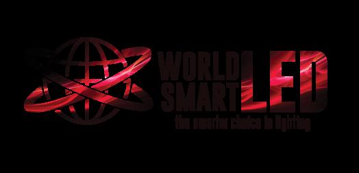 World Smart LED