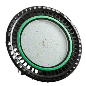 LED UFO HIGHBAY